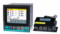 QW9T-006S智能电动机保护控制器 QW9T-006S