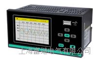 VX80-01-0RN无纸记录仪 VX14-01-0RN