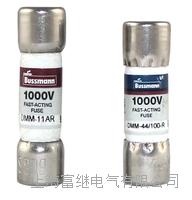 DMM-11AR保险丝 DMM-44/100-R