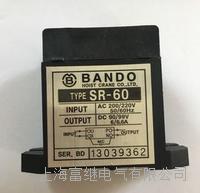 SR-60整流模块 SR60