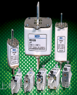 RO32熔断器 RO33