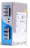 DRP024V060W1AA开关电源 EOE11010006 DRP024V060W1AA