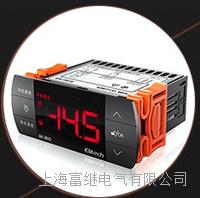 EK-3030智能温度控制器 EK-3030