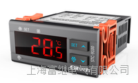 STC-9100智能温度控制器 STC-9100