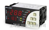 MTC-5060智能温度控制器 MTC-5060