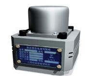 CSDY1-40射流电液伺服阀 CSDY1-20