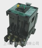 NSCF2-37交流接触器 NSCF2-45