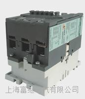 NSFC4-40交流接触器 NSFC4-50
