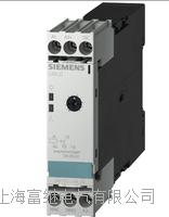 3RP1512-1AP30时间继电器 3RP1512-1AP30