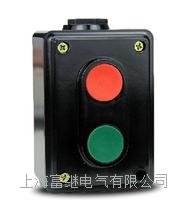 LA4S-2H按钮开关 LA4S-3H