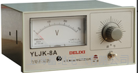 YLJK-8A力矩电机控制器 YLJK-8A