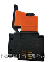 FA2-4/1BEK手电钻调速正反转开关 FA2-4/1BEK