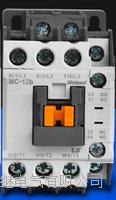 MC-12B交流接触器 MC-12B