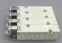SY5120-5LZD1-01电磁阀 SY5120-5LZD1-01
