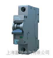 CFB3-63小型断路器 CFB3-63