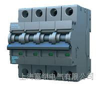 CFB3-63小型断路器