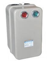 CFQC20-2/H电磁起动器 CFQC20-3/H