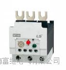 MT-95/3H热过载继电器 MT-95/3K