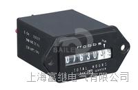 E-603S计数器 E-603S