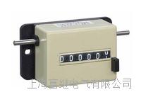BL-2000计数器 BL-2000