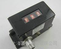 MRX-83-C计数器 MRX-83-C