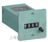 E-410计数器 E-410
