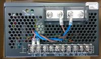 JWS600-24开关电源 JWS600-24