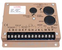 ESC5500E发电机调速器 ESC5500E发电机调速