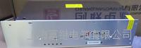 开关电源 A-300-28