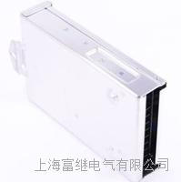 开关电源 ERPF-400-12