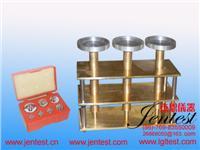 电线加热变形试验装置  JN-JRBX-1581