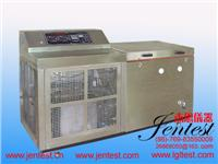 低溫試驗箱 JN-DWX-70