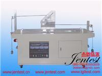电线曲挠试验机 JN-DXQR-5023