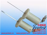 JN-TZ-2099試驗探針 JN-TZ-2099
