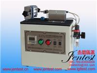 保險夾機械強度試驗機 JN-BXJ-1363