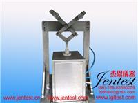 汽车电线动态弯曲装置 JN-DTWQ-72551