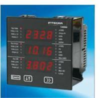 integra 1630-m-5-m-010多功能仪表