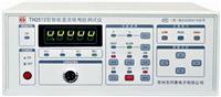 直流低电阻测试仪 TH2512/TH2512A/TH2512B