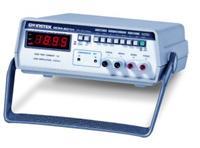 直流电阻测试仪 GOM-801H