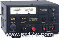 QJ1830SC船用电源 QJ1830SC QJ1815SC