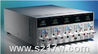 电子负载 63610-80-20、63630-80-60、63640-80-80 63600-5