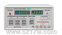 同惠电容测量仪TH2615E TH2615E