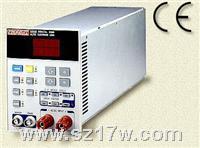电子负载  交/直流电子负载 3252A(300V4A300W)