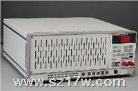 电子负载 交/直流电子负载 32612(300V54A5400VA)