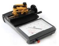 瓶盖扭力测试仪 TCM 1 TCM 3 TCM 5 TCM 10 TCM 15 说明书 参数 价格 性价比高