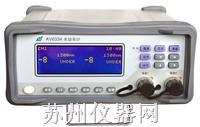 AV6334光功率计 AV6334