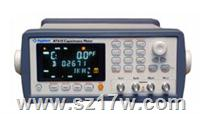 AT610 电容测试仪 AT610