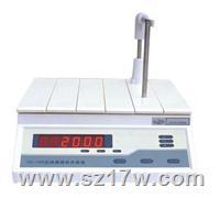 YG108R线圈圈数测量仪