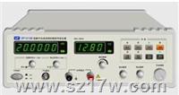 SP1212B音频信号发生器 SP1212B
