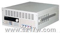 大功率直流电源M8871(0-15V/0-60A/900W) M8871